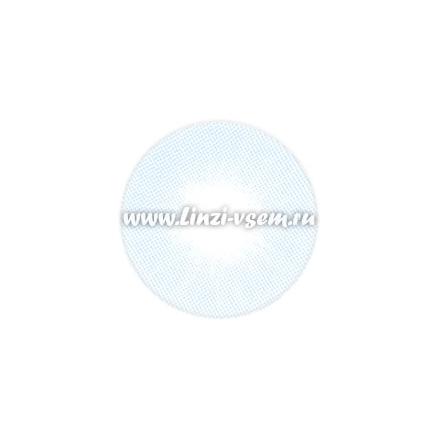 Цветные линзы EOS Sole 1 tone Blue Фото 4